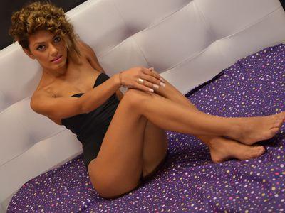 Glamor Lady - Escort Girl from Murrieta California