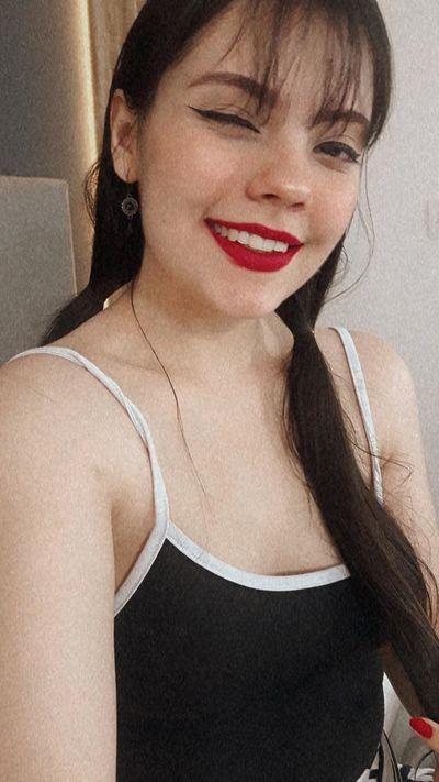 Hailey Brave - Escort Girl from Mobile Alabama