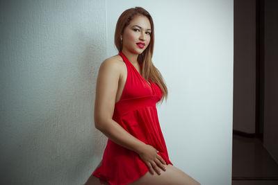 Hanna Velez - Escort Girl from Modesto California