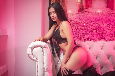 Holly Anghel - Escort Girl from Modesto California