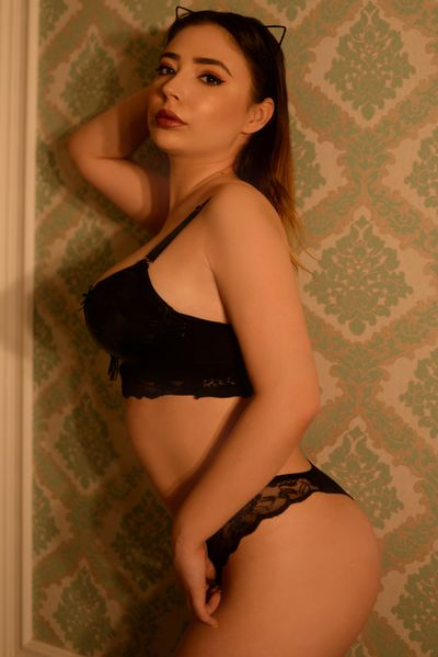 Nancy Johnson - Escort Girl from Murrieta California