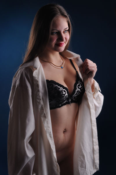 For Groups Escort in Downey California