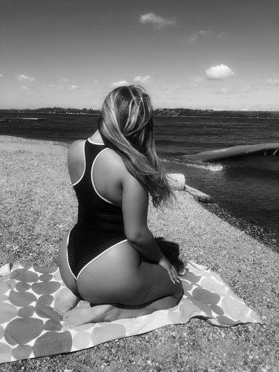Jana Monroe - Escort Girl from Miramar Florida