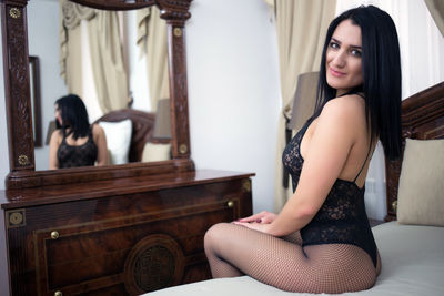 Jaylyne Dunn - Escort Girl from Murfreesboro Tennessee