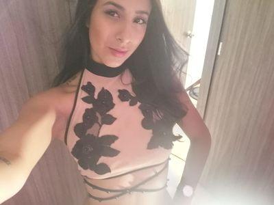 Jesi Hot - Escort Girl from Miramar Florida