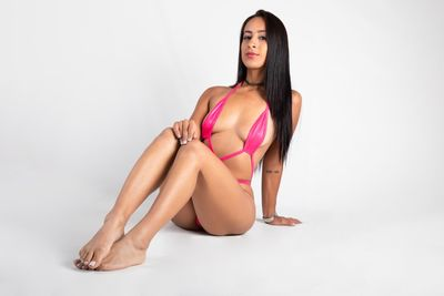 Kleo Allure - Escort Girl from Miramar Florida