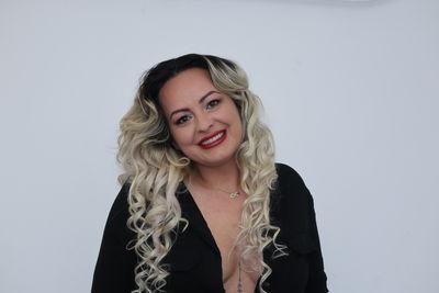 Jessica Devon - Escort Girl from Modesto California
