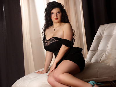 Akemi Geisha - Escort Girl from Miramar Florida