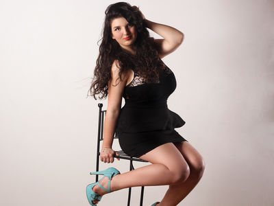 Jolie West - Escort Girl from Miramar Florida