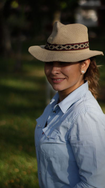 Native American Escort in Des Moines Iowa