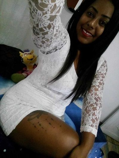 Independent Escort in Providence Rhode Island