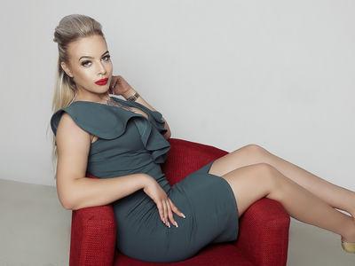 Caroline Tyler - Escort Girl from Nashville Tennessee