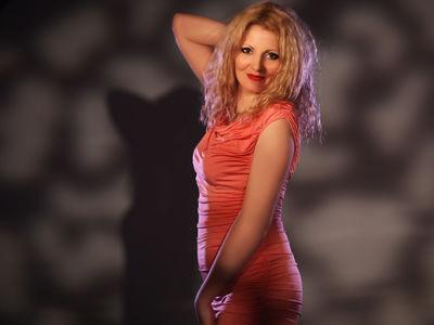 Julia Johnson - Escort Girl from Murfreesboro Tennessee