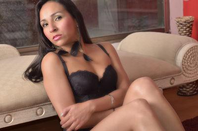Justinestars - Escort Girl from Nashville Tennessee