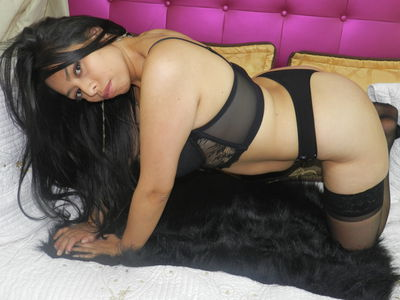 KATY6969 - Escort Girl from Montgomery Alabama