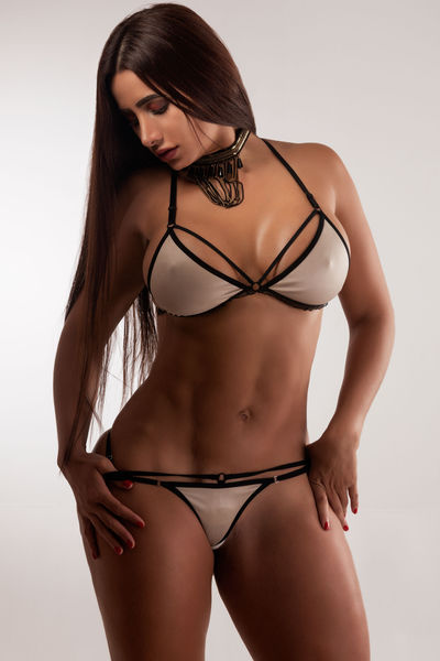 For Couples Escort in San Angelo Texas