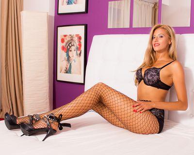 Katie Ros - Escort Girl from Miramar Florida