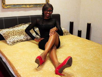 Kayla Giles - Escort Girl from Murfreesboro Tennessee