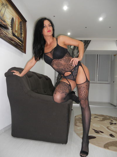 Available Now Escort in Fort Collins Colorado