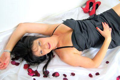 Kelly Home - Escort Girl from Miramar Florida