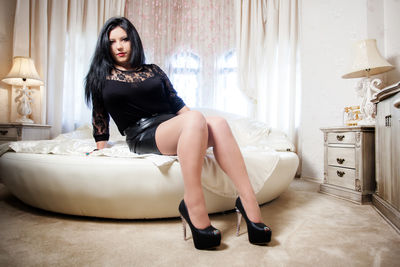Kim Kraft90 - Escort Girl from Moreno Valley California