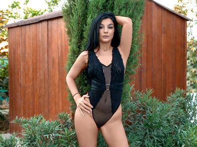 Kim X Ventura - Escort Girl from Nashville Tennessee