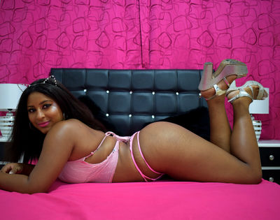 Middle Eastern Escort in Garland Texas