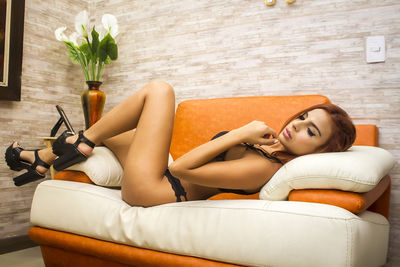 Kralice Ghaydad - Escort Girl from Modesto California