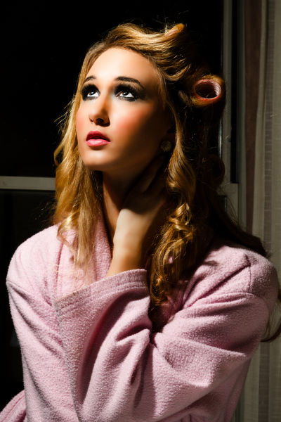 Kristina Cruise - Escort Girl from Montgomery Alabama
