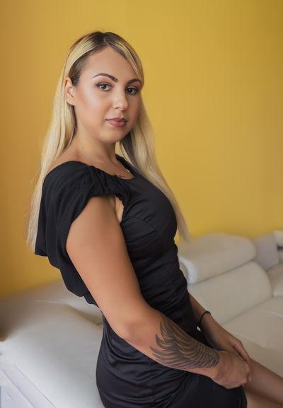 Lia Acheson - Escort Girl from Murrieta California