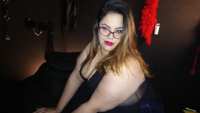Lilitpnk - Escort Girl from Murfreesboro Tennessee