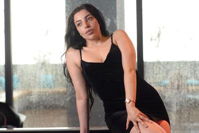 Lisa Sues - Escort Girl from Naperville Illinois