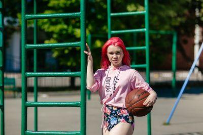 Kamila Kossovo - Escort Girl from Mobile Alabama
