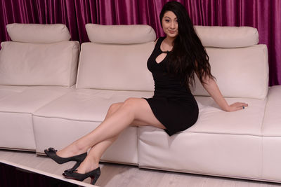 Lesbian Escort in South Bend Indiana