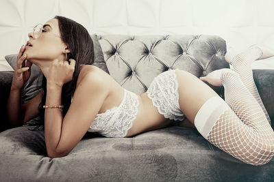 What's New Escort in Port St. Lucie Florida