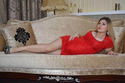 Lovely Pregnan - Escort Girl from Miramar Florida