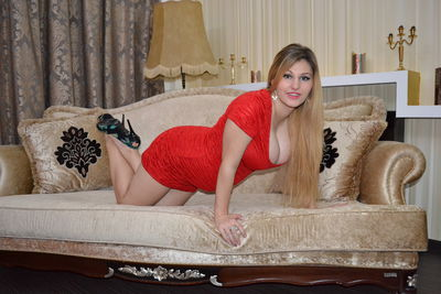 Kat Van Wild - Escort Girl from Miramar Florida