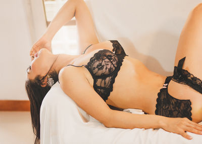 Petite Escort in Green Bay Wisconsin