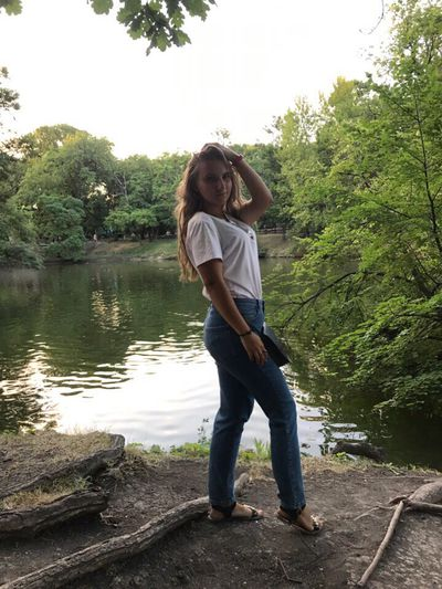 Lucy Omega - Escort Girl from Murfreesboro Tennessee