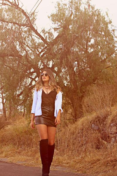 Lyna Green - Escort Girl from Nashville Tennessee