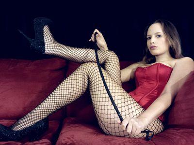 Alissia Russu - Escort Girl from Eugene Oregon