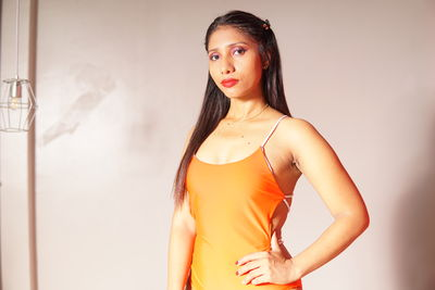 Martina Escobar - Escort Girl from Miramar Florida