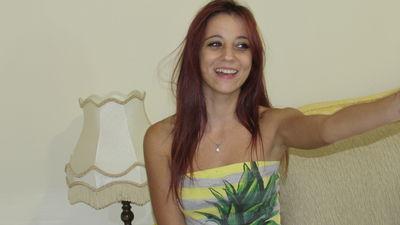 Karina Kataleya - Escort Girl from Modesto California