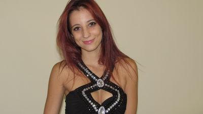Martisia - Escort Girl from Modesto California