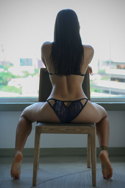 Petite Escort in Davie Florida