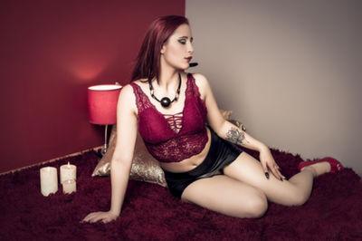 Melissa Fetis - Escort Girl from Modesto California