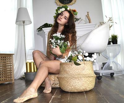 Melissa Francis - Escort Girl from Moreno Valley California