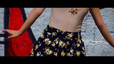 Your Dancer - Escort Girl from Moreno Valley California