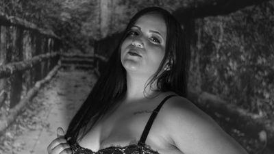 Miaa Martins - Escort Girl from Nashville Tennessee