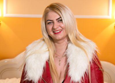 Misha Adela - Escort Girl from Nashville Tennessee